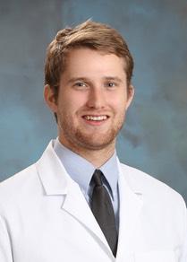 Dr  Mark Huber | CHRISTUS Health-Texas A&M-Spohn Emergency