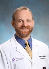 Dr  Jeremy Padalecki | CHRISTUS Health-Texas A&M-Spohn